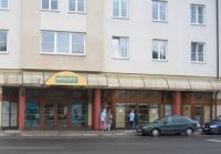 STUDIO VIZÁŽ, LIBEREC, autor: archiv Studio Vizáž