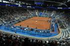 Davis Cup, autor: Sport park Liberec