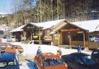 SkiSport, autor: Ski Sport Rokytnice