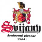 Pivovar Svijany - logo, автор: Pivovar Svijany a.s.